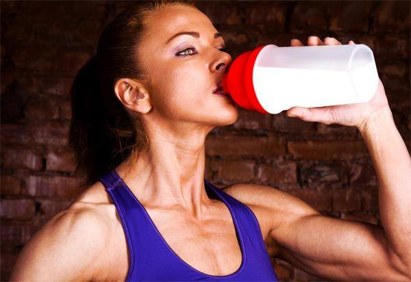 Аминокиселини — защо са ни необходими и как да ги приемаме?