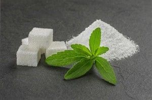 Захарозаместители: ползи и вреди