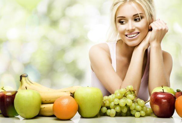 Разделно хранене — таблица на съвместимостите на продуктите и препоръки
